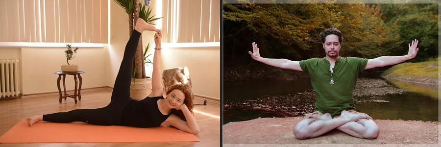 İçinizdeki Şifa ve Huzuru Prizma Etkisi ile Keşfetmeye Hazır Mısınız? Sonbahara özel Zen Yoga derslerimize bekliyoruz! Kurslarımız ve Atölye Çalışmalarımız Hakkında Bilgi Almak İçin;  Bilgi Talebi Bırakın veya 0533 421 51 46 arayın
